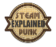 Steam Punk Explained